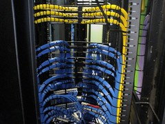 professional cabling | by mbm3290