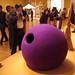 purple_ball