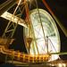 Dormant Pirate Ship