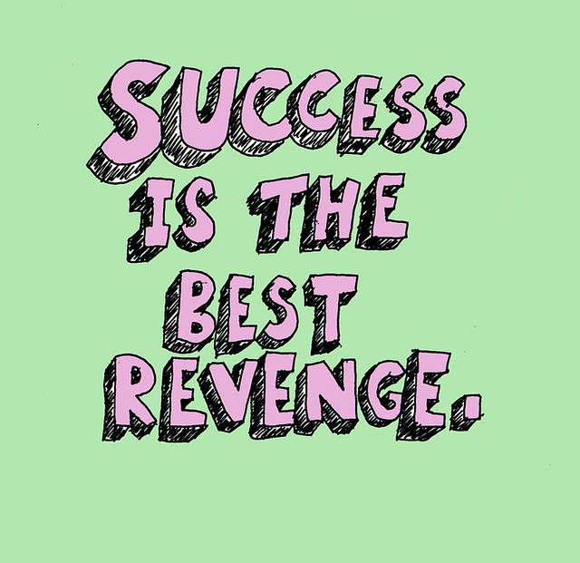 success | Screenprints will be available of this image ...