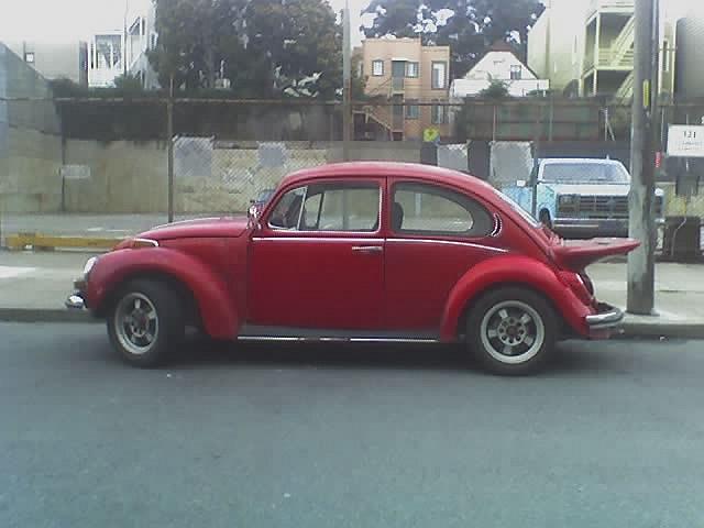 04 01 06 1751 Vw Bug Porsche Whale Tail Spoiler