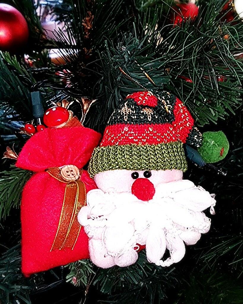 Merry Christmas Feliz Natal Feliz Navidad Joyeux Noël Ho-h…   Flickr