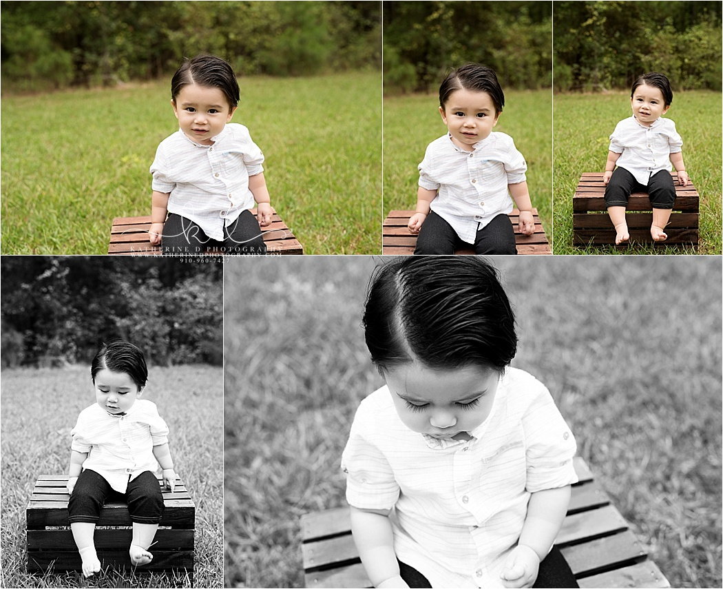 Fayetteville NC Newborn Photographer_0499