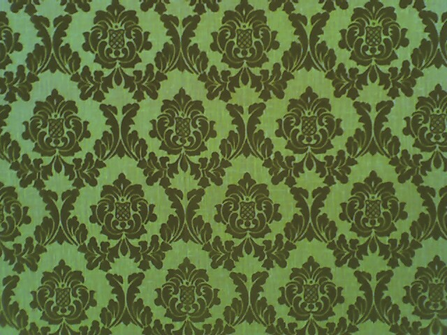 Retro English wallpaper at Ted Baker | This is a clothing