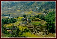 Tả Van - Sapa | by Haikeu