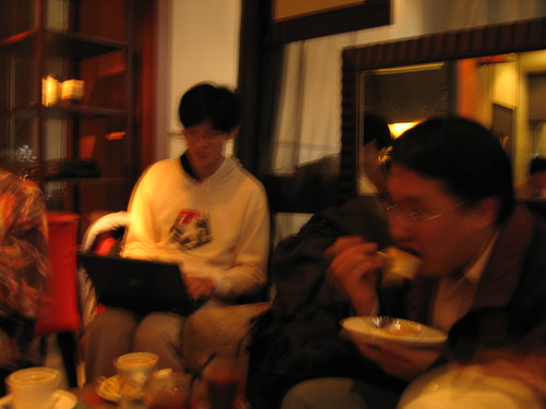 Wikipedia Taiwan Meetup | by vista