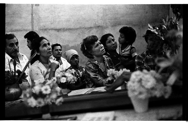 The Tomb of Archbishop Romero, San Salvador, 82 | by Marcelo  Montecino