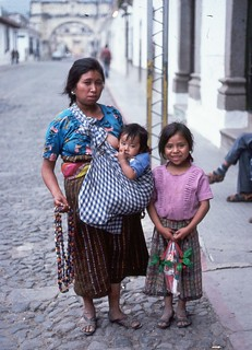 Mexico and Guatemala - 30 | by dispatch3