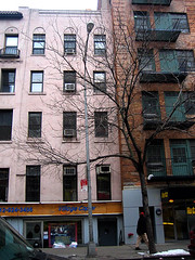 18 East 13th Street | by Rev. Santino