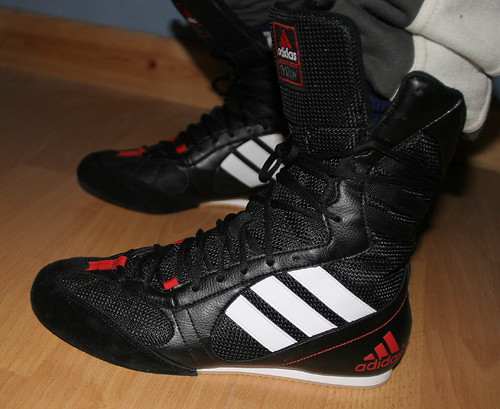Fashion And You Mens Sports Shoes