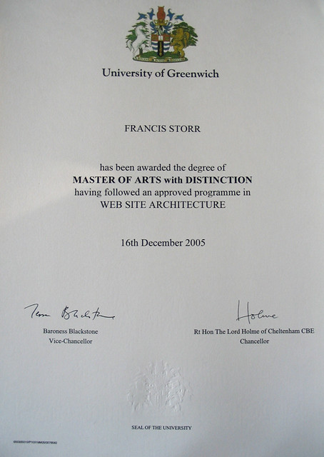 Masters Degree In Video Game Design Online