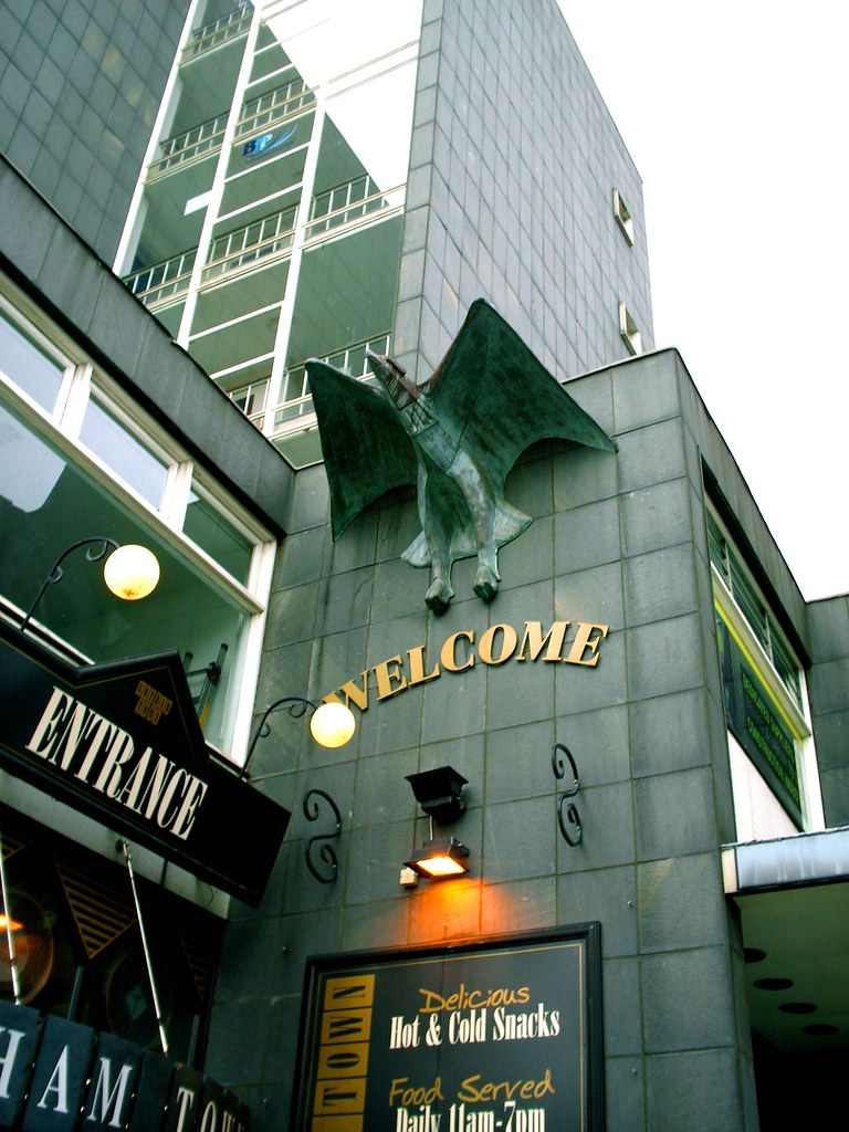 Gotham Bar And Grill Nyc Restaurant Week