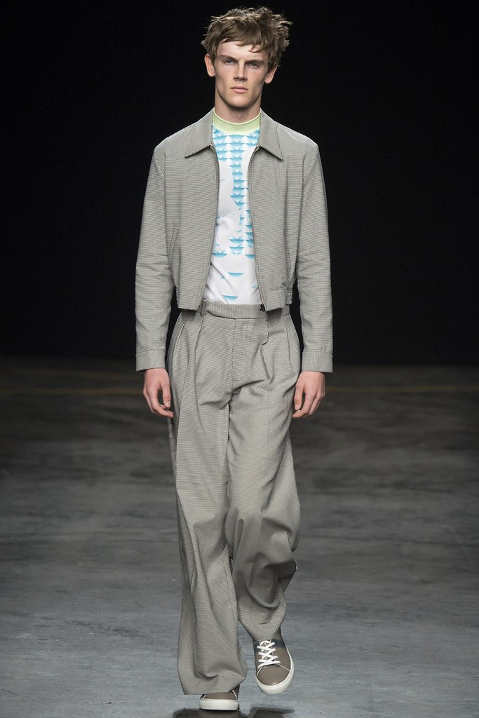 SS16 London Topman Design016_Callum Ward(VOGUE)
