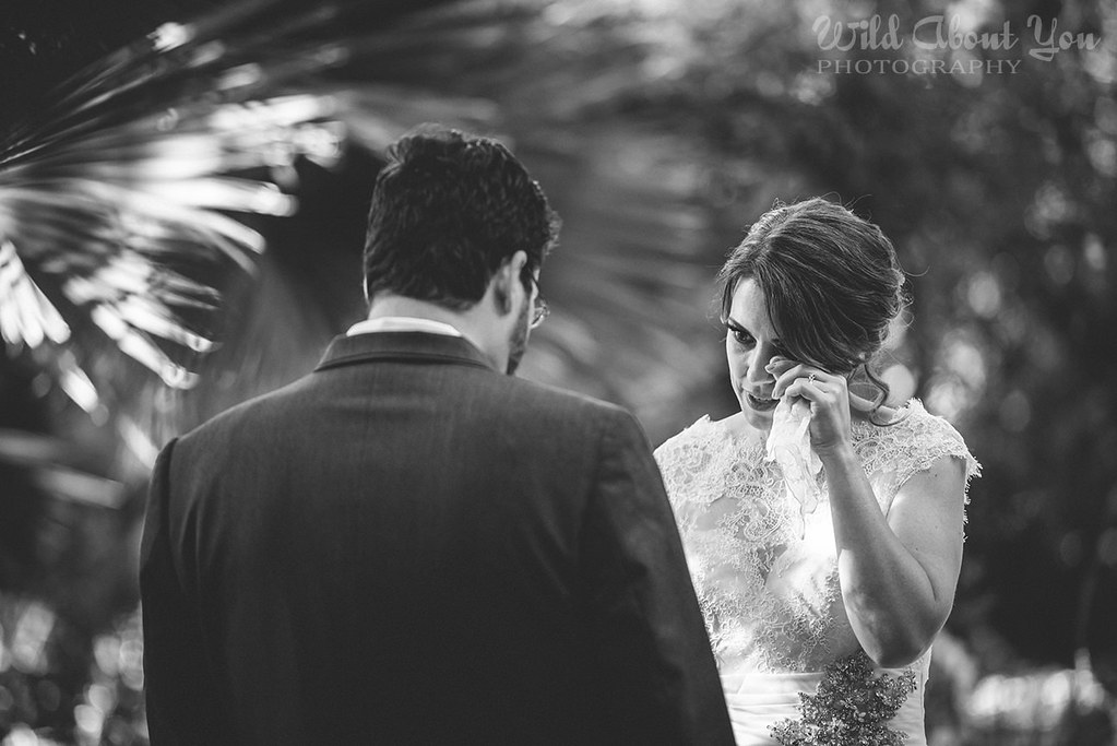 ardenwood-wedding027