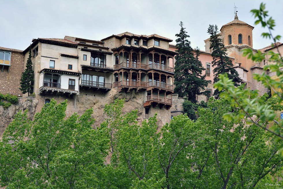 Postales de Cuenca (15)