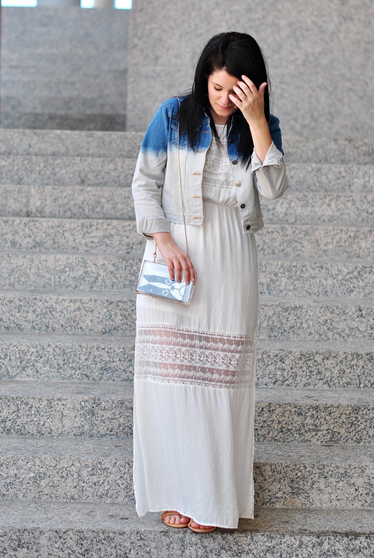 20150706-vestido-largo-hym-05