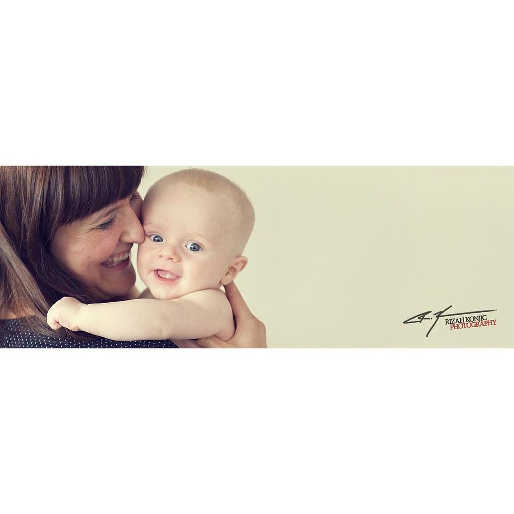 instasize #instagram #motherlove #babyphoto #baby #beauti… | flickr