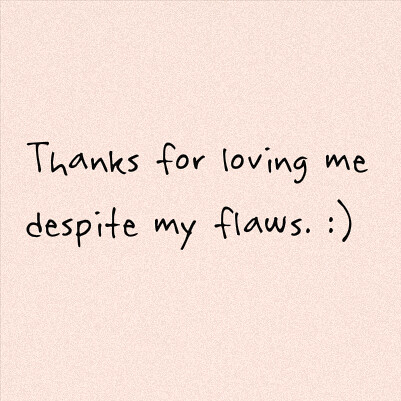 ... Thank You I Love You Quotes | By Lifequotes45