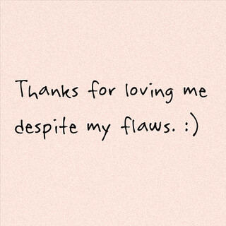 Thank You I Love You Quotes | By Lifequotes45 ...