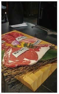 牧島燒肉-80