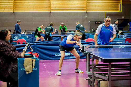 10122016 b8a3533 champagne ardenne tennis de table flickr - Ligue champagne ardenne tennis de table ...