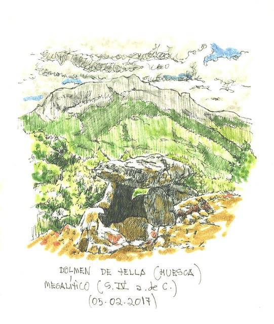 Tella (Huesca)