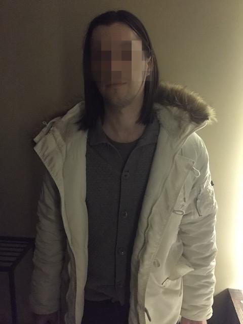 У Києві СБУ припинила діяльність потужного наркоугруповання