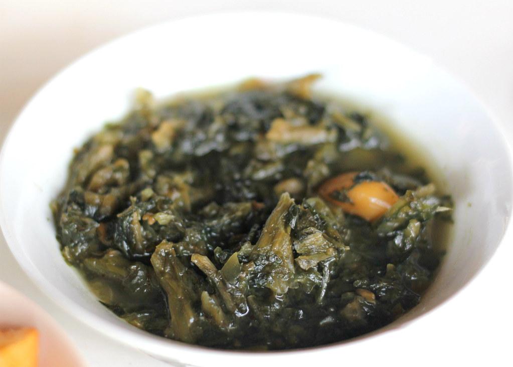 joo-siah-bak-koot-teh-preserved-vegetables