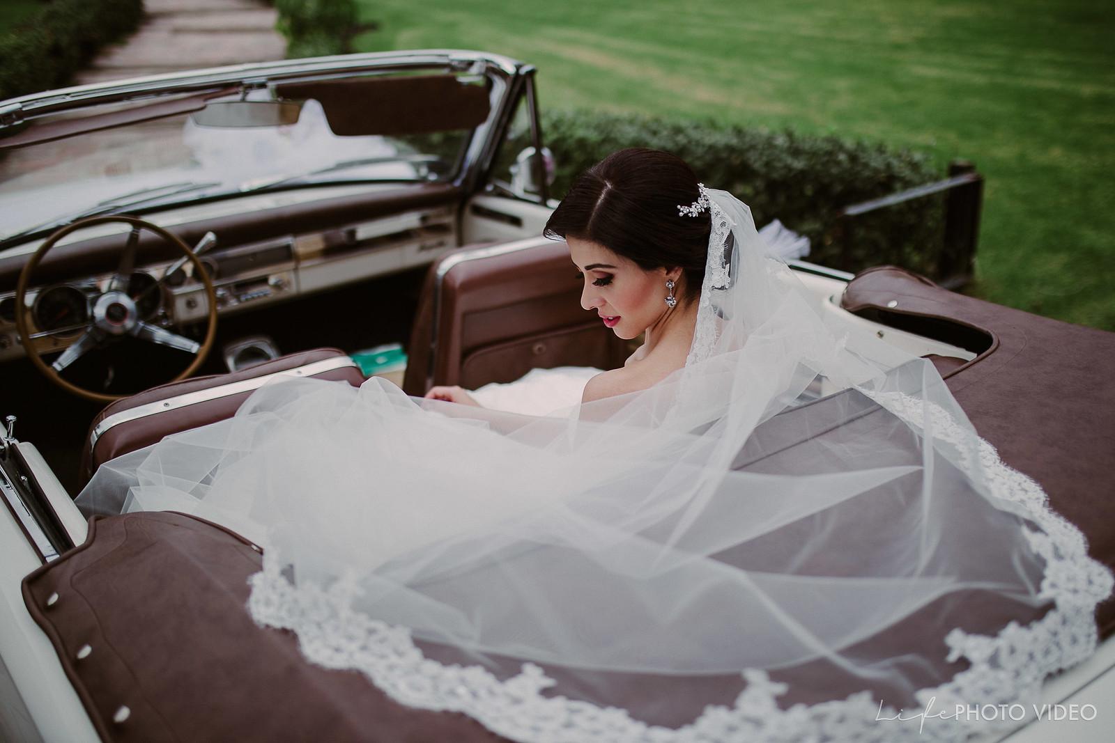 Boda_Leon_Guanajuato_Wedding_0015