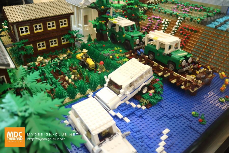 LEGO-2017-52