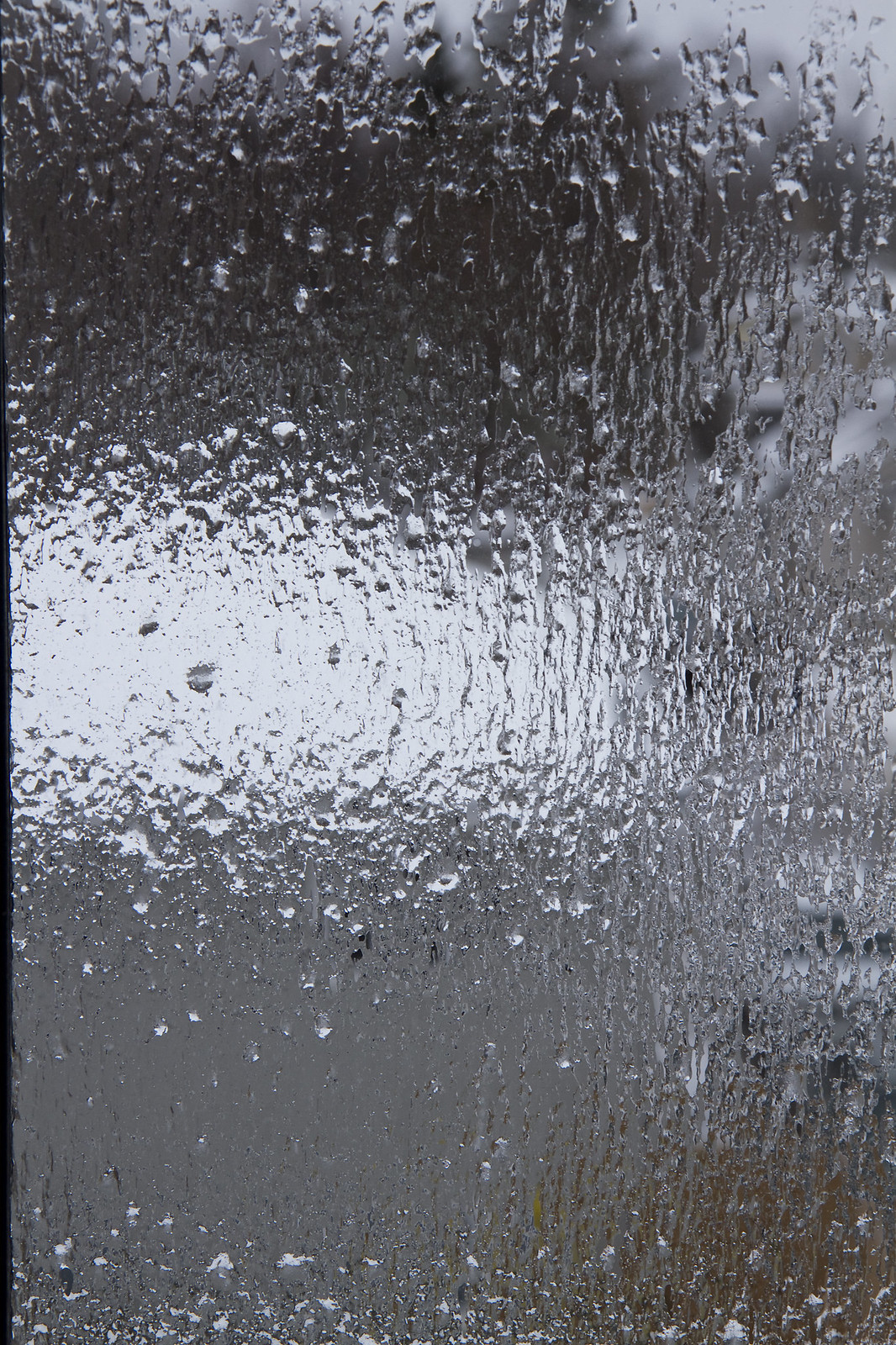 icy window 2