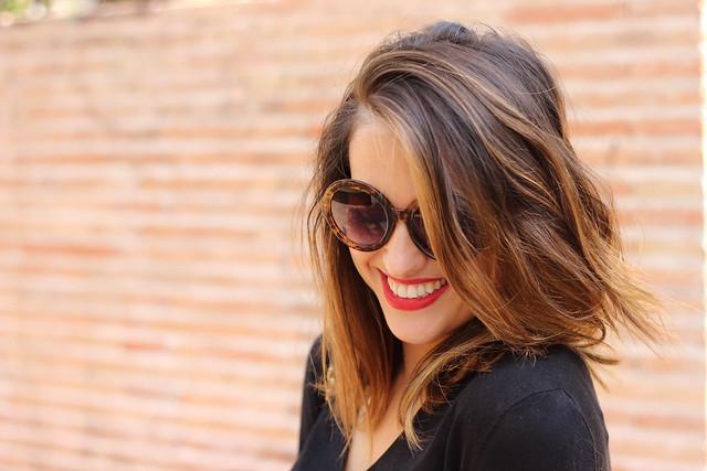 Bailarinas con lazo_ Rojo Valentino Blog (46)
