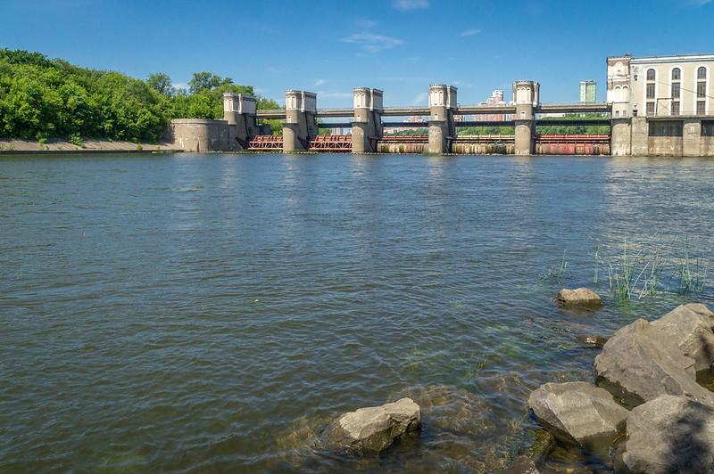 Hydroelectric Power Station.jpg