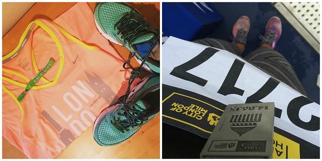 Race Days