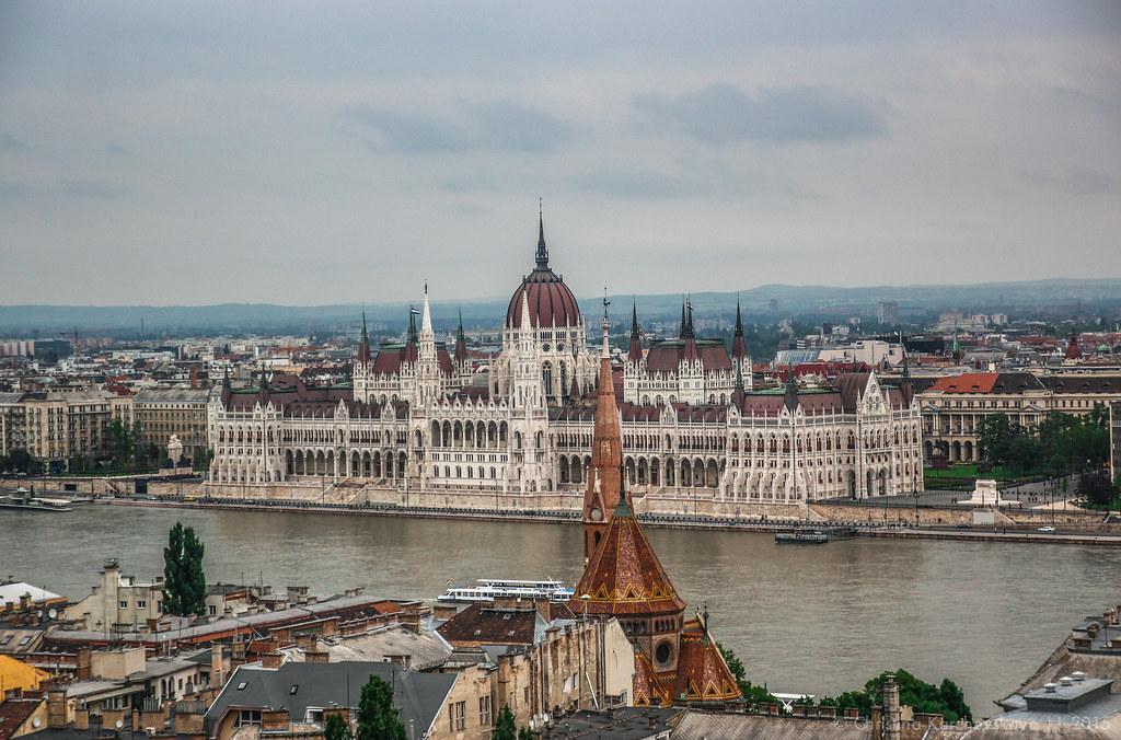 Budapest [9]