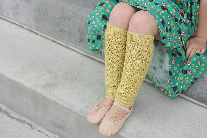 queen bee legwarmers