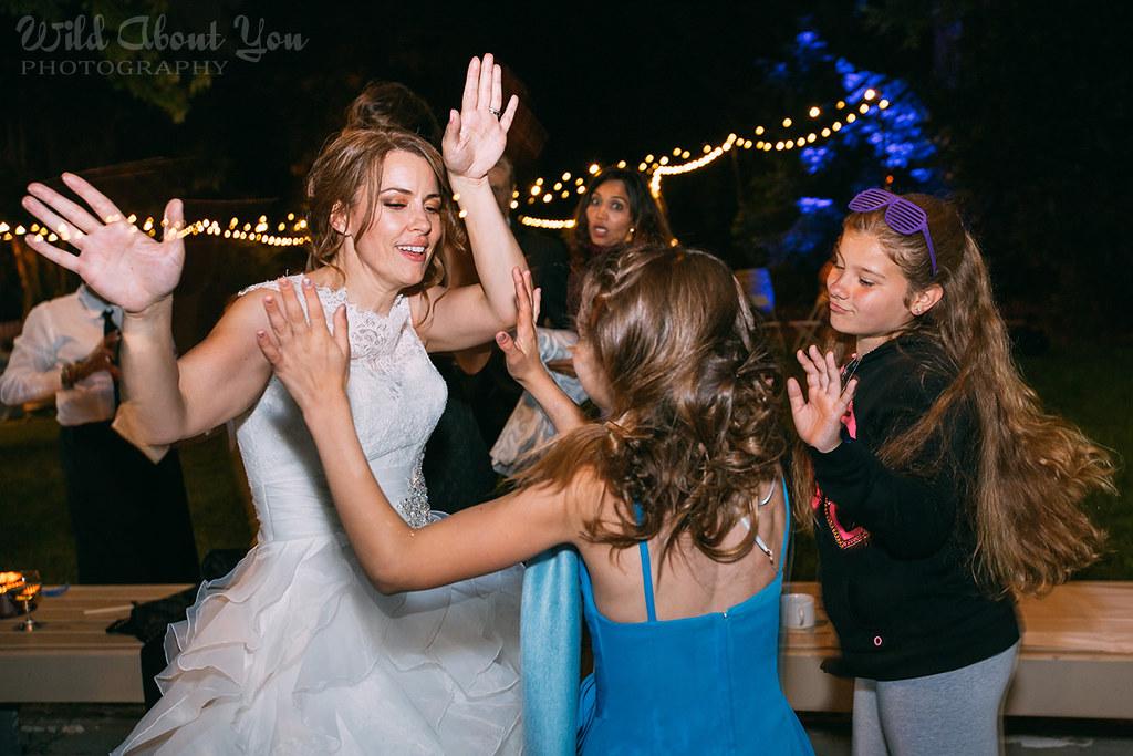ardenwood-wedding098