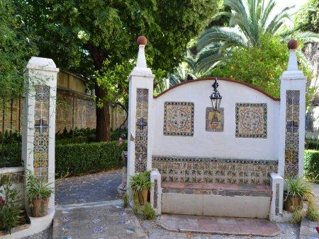 casa muzeu benlliure 3 obiective turistice valencia