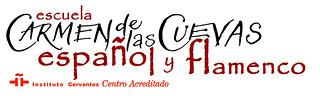 CarmenCuevas_logo
