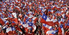 APTOPIX_Chile_Soccer_Copa_America_Chile_Argentina-0c7d2_20150704224454-kjLF-U20715721698BSD-428x221@MundoDeportivo-Web
