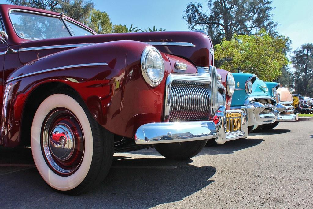 temple city classic car show temple city classic car. Black Bedroom Furniture Sets. Home Design Ideas