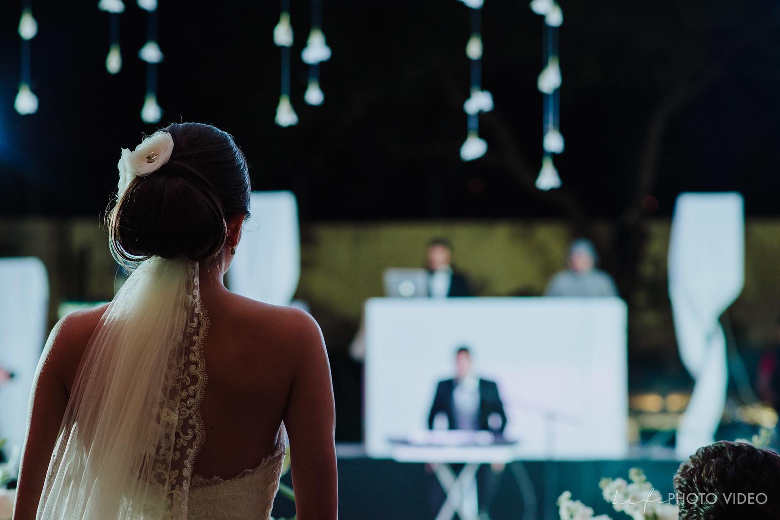 Wedding_Photographer_Guanajuato_0074