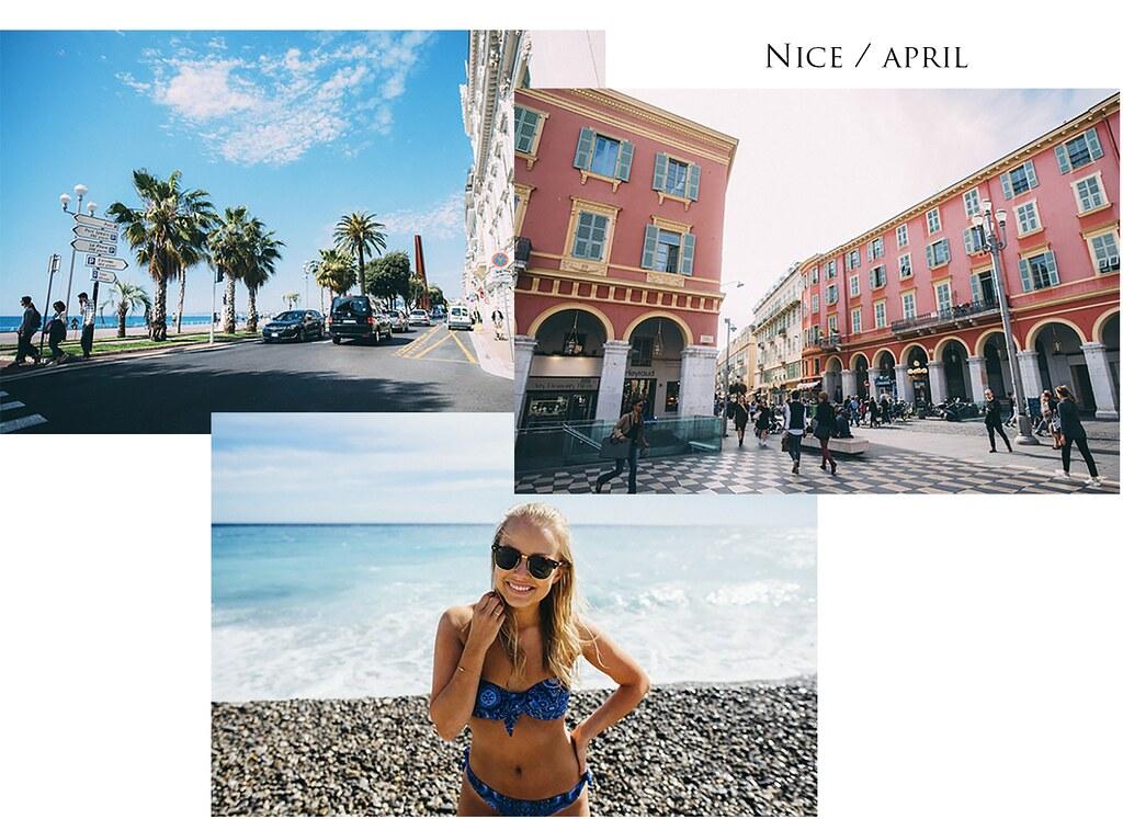 Nizza5