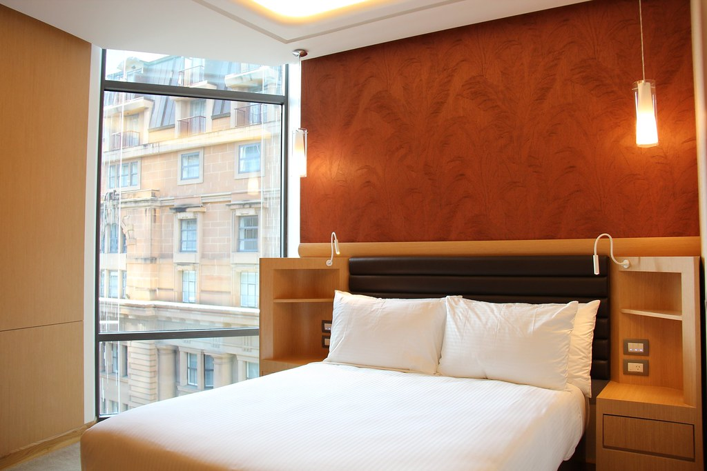 A Perfect Base For Short And Longer Stays In Sydney, The Tank Stream Hotel  Is Surrounded By Many Of Cityu0027s Most Celebrated Restaurants, Along With  Theatres, ...