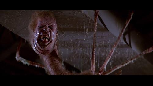 The Thing - 1982 - screenshot 12