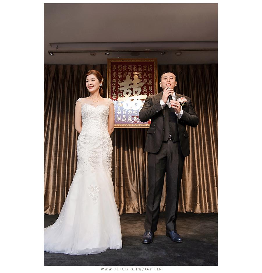 台北國賓大飯店 婚攝 台北婚攝 婚禮攝影 婚禮紀錄 婚禮紀實  JSTUDIO_0067