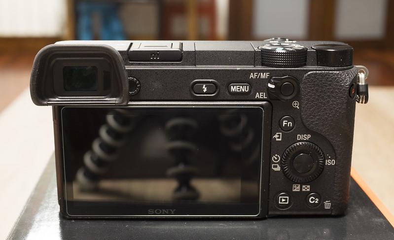 [VENDO] Sony A6300 + extras en Camaras y Objetivos32303583230_8cfbe21ed0_c