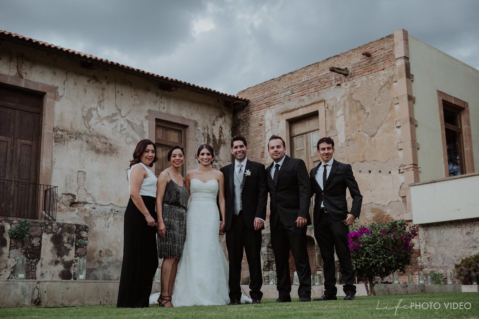 Wedding_Photographer_Guanajuato_0045