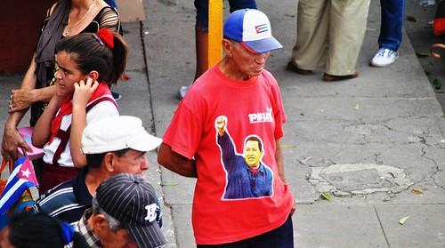 55 Ciego Avila comitiva Fidel (12)