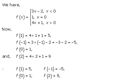 RD-Sharma-Class-11-Solutions-Chapter-3-functions-Ex-3.1-q5